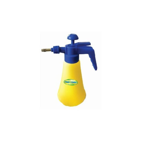 Pad Corp Angelo Hp Garden Sprayer 1L (Pack of 5)