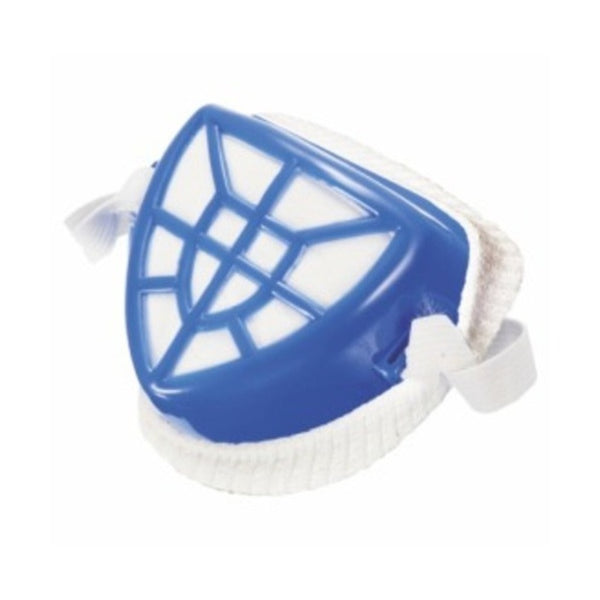 Pad Corp Mask Hard (Pack of 10)