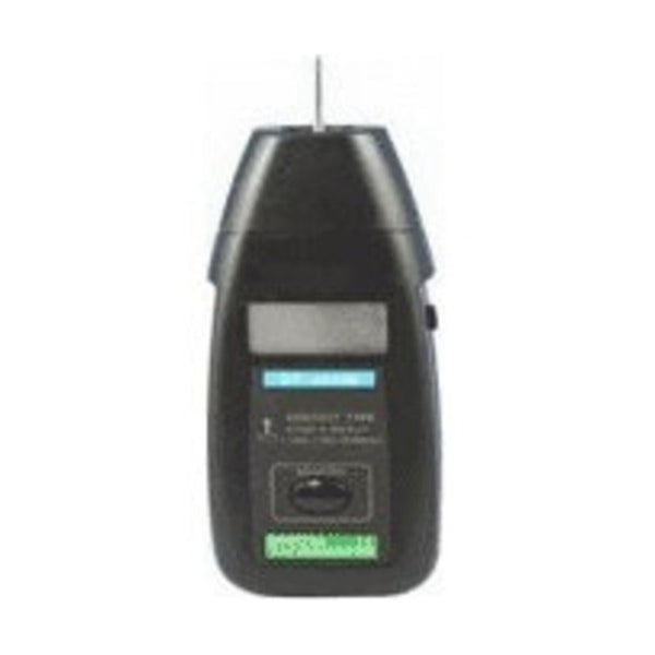 Mextech Digital Tachometer (Display - 5 Digits, 18 mm) DT-2235