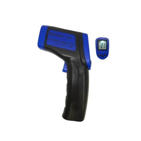 Mextech Infrared Thermometer MT-4