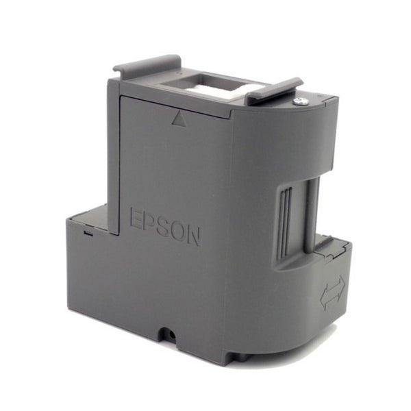 Epson Original Maintenance Box T04D1