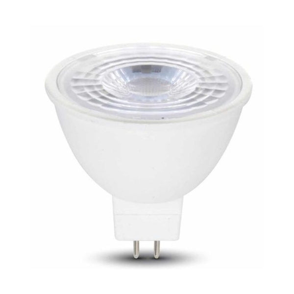 Compact LED Spot Light 5W