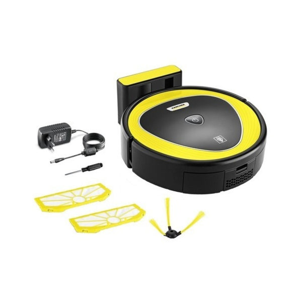 Karcher Robo Cleaner RC3