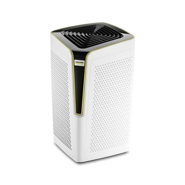 Karcher Air Purifier KA 5
