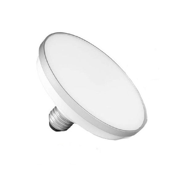 Philips 9W CeilingSecure Downlight(Cool White, Round)
