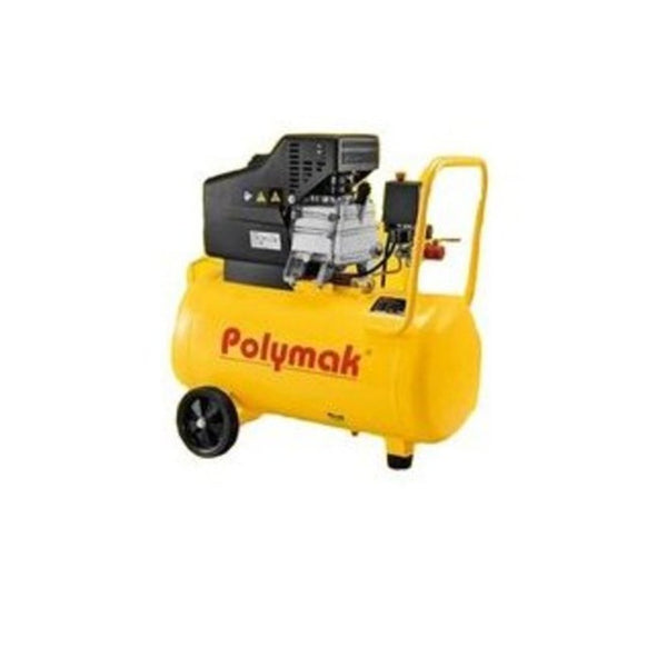 Polymak Air Compressor PMAC-25L