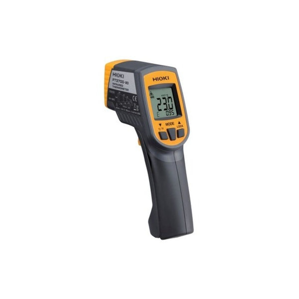 Hioki Infrared Thermometer FT3700-20