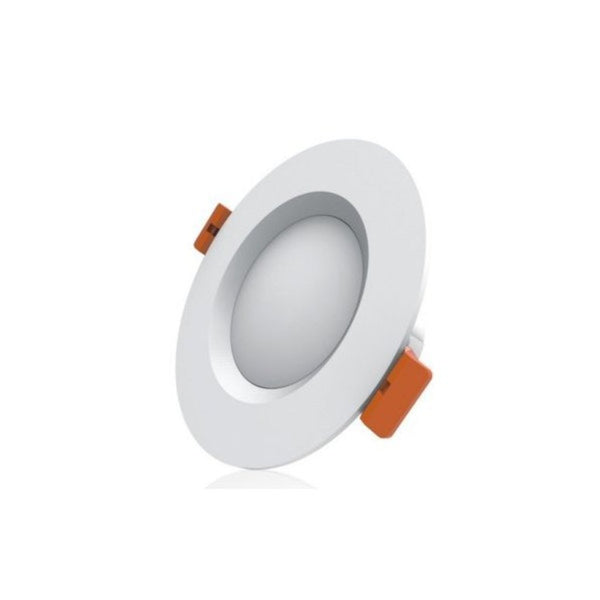 Syska SMD Led Downlight