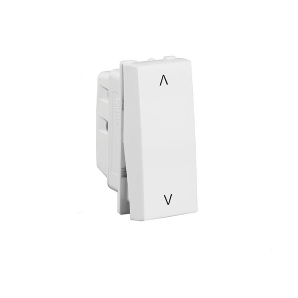 Havells Oro Two Way Switch AHOSXXW102