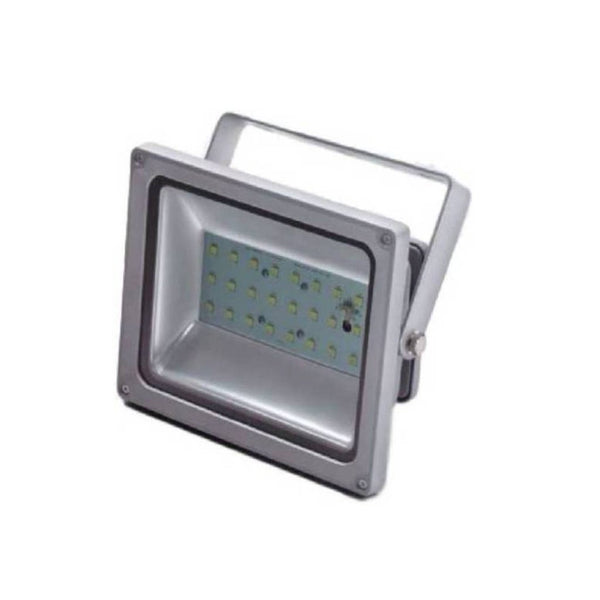 Syska LED Flood Light 60W SSK-BLS60W