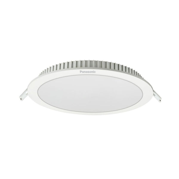 Panasonic Spur 15W PC Down Light