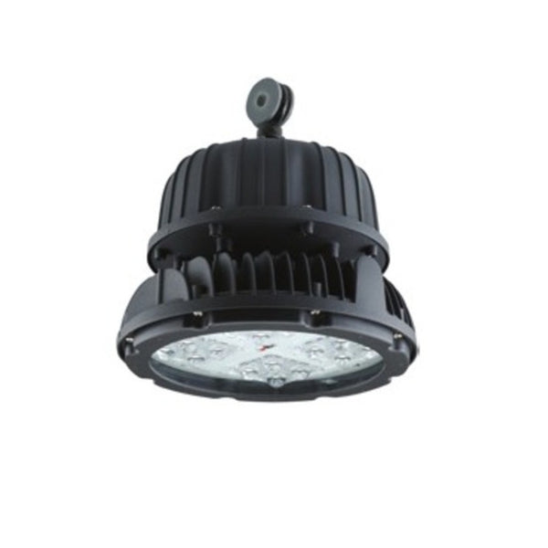 Panasonic Enviso 60W Circular Bay Light 60° /90°