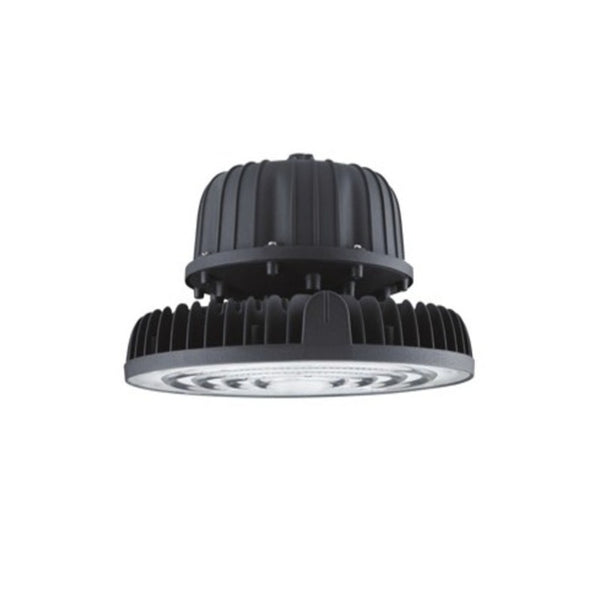 Panasonic Enviso 80W Circular Bay Light 60° /90°