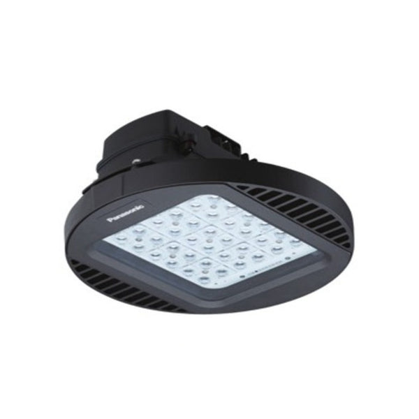 Panasonic Enviso 180W Circular Bay Light 60° /90°