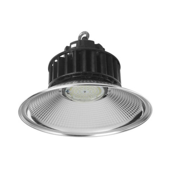 Panasonic Enviso Dom 120W Circular High Bay – 60°