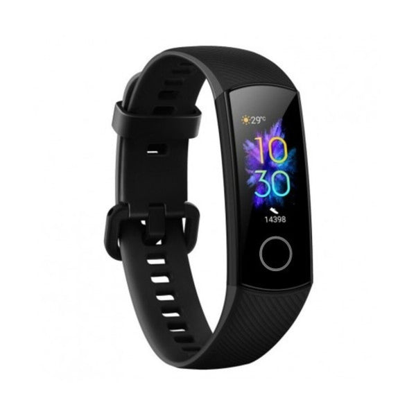 Honor band 5 Ultimate Fitness Band