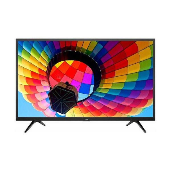 TCL 32 inches HD Ready LED TV 32G300