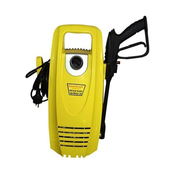 KisanKraft 230V Electric Pressure Cleaner KK PWCB-130