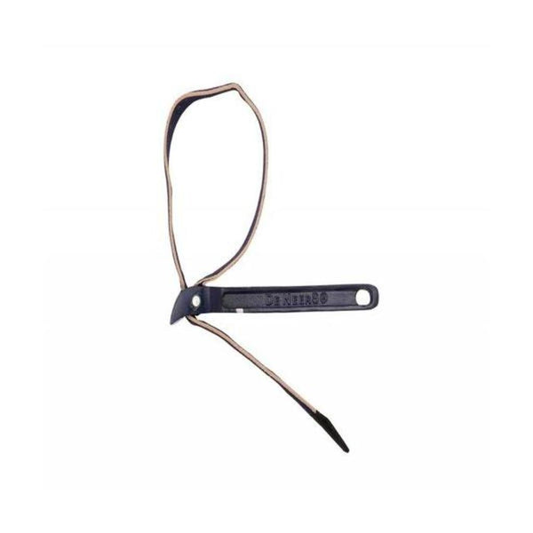 De Neers Filter Wrench Belt Type