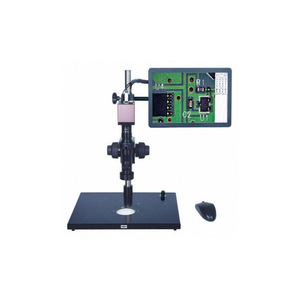 Insize Digital Measuring Microscope (With Display) ISM-DL301-U