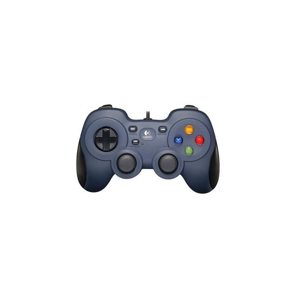Logitech F310 Gamepad  (PC USB Cable Connection)