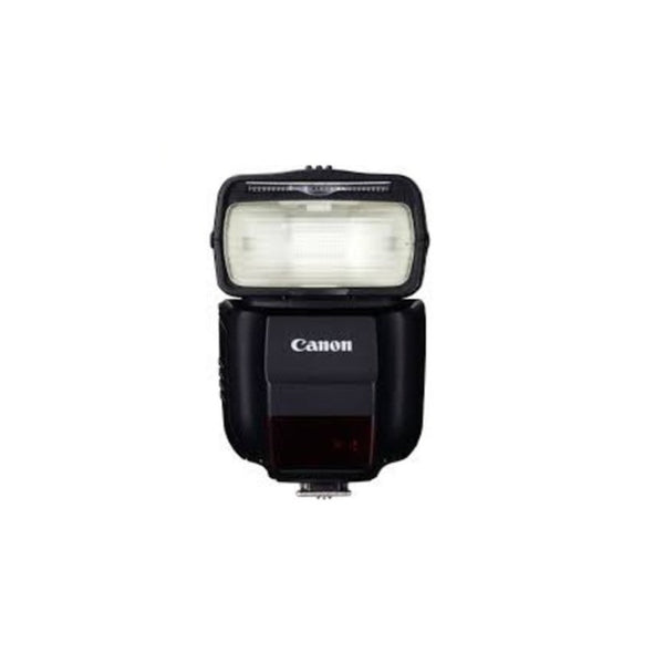 Canon Flashlight Speedlite 430EX III-RT