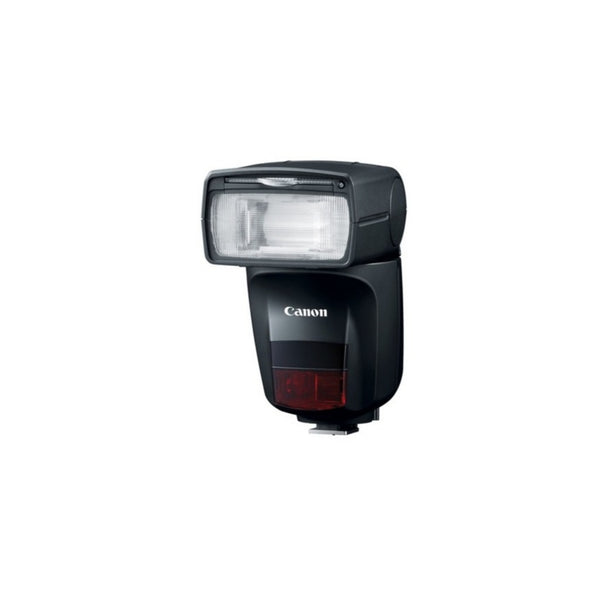 Canon Flashlight Speedlite 470EX-AI