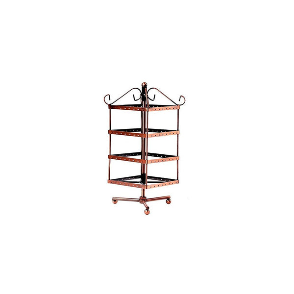 Manav Company Earring Stand
