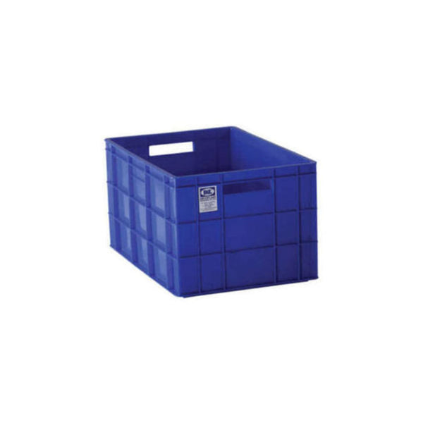 Ridh 400 X 300 X 150 All Purpose Crates RX00004