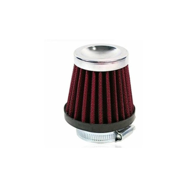 Rad Air Filter High Performance & High Pickup For Universal Bikes