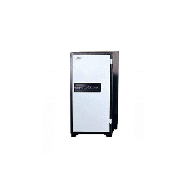 Godrej Centiguard 1060 Fire Resistant Safety Locker 169L