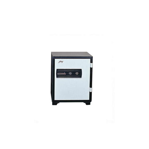 Godrej Centiguard 560 Fire Resistant Safety Locker 89L
