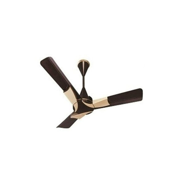 Luker 1200mm Ceiling Fan Cozzy
