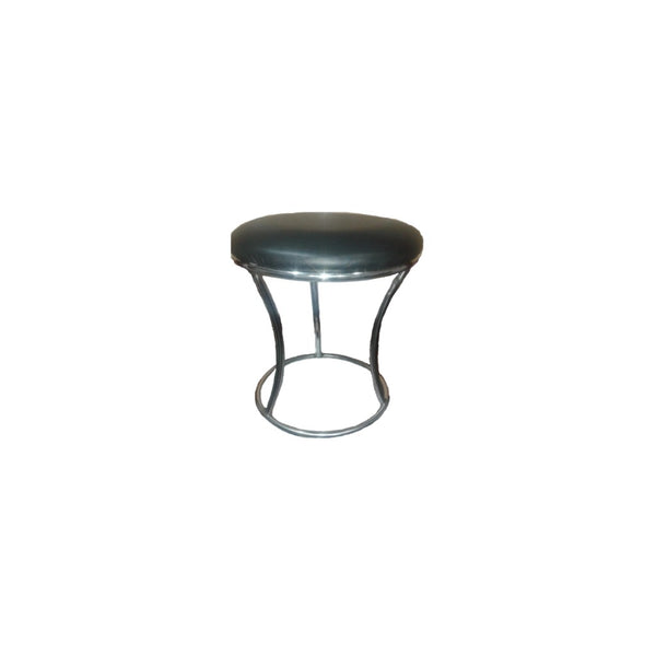 UDF Stool Type Visitor Chair
