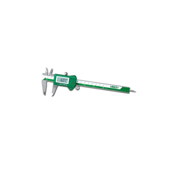 Insize Digital Vernier Caliper 150mm 1112-150