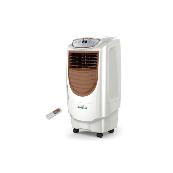 Havells Fresco Series 24L Personal Cooler Fresco i GHRACAOE190