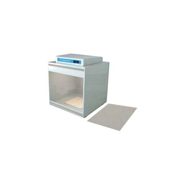 VE Ultra Violet Disinfectant Chamber Mini Master Type-B