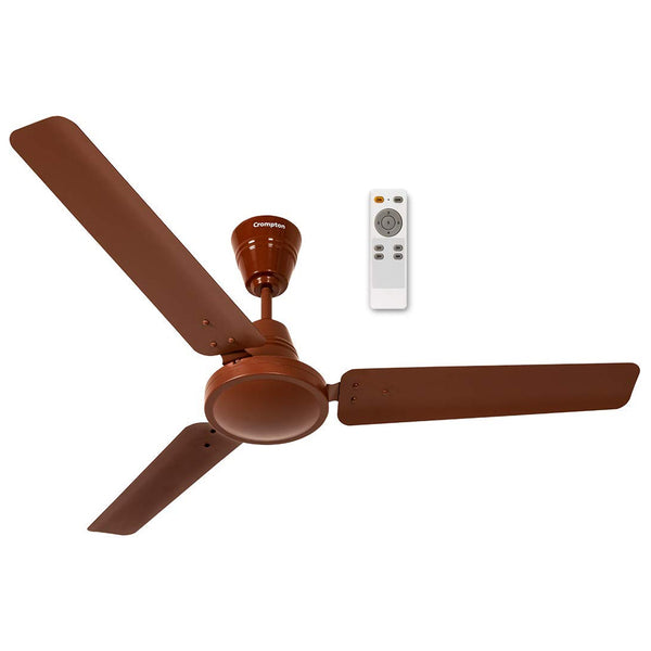 Crompton Energion HS Ceiling Fan 1200mm