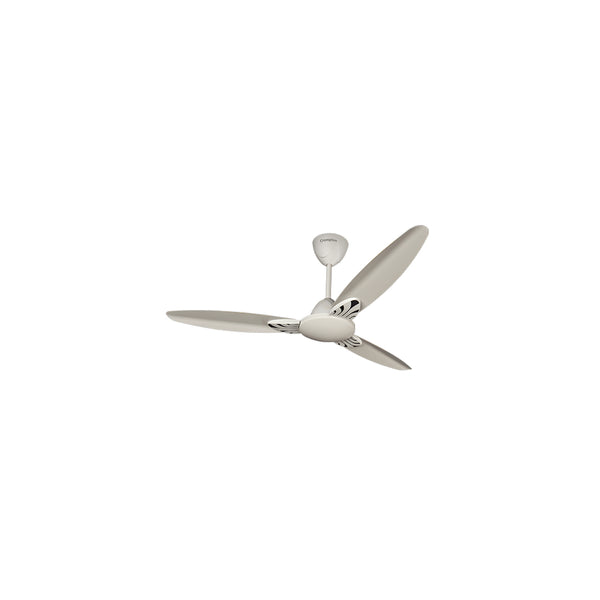 Crompton Greaves Senoprime Ceiling Fan 1200mm