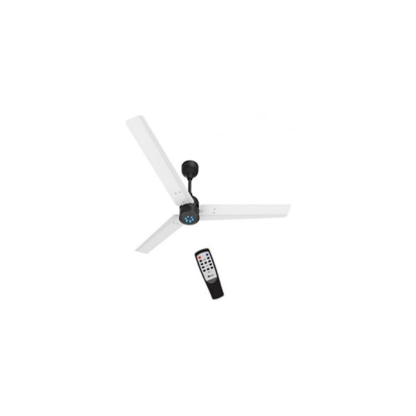 Atomberg Renesa Ceiling Fan 1200mm