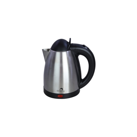 Dolphy Automatic Electric Kettle 0.8L DKTL0010
