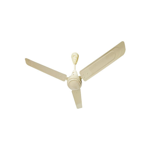 Usha Spin Ceiling Fan Ivory 1200mm