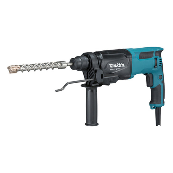 "Makita 26mm (1"") 2.3J Combination Hammer M8701B"