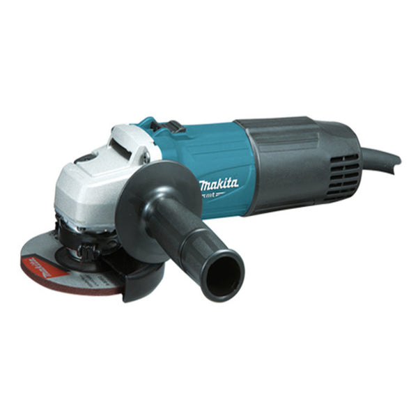 Makita 100mm Angle Grinder 540W 12000rpm M0900B