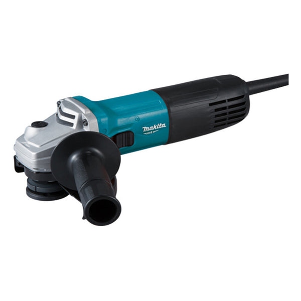 "Makita 125mm (5"") Angle Grinder 720W 11000rpm M9508B"