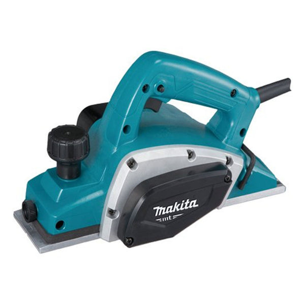 Makita 82mm Power Planer 500W 16000rpm M1902B