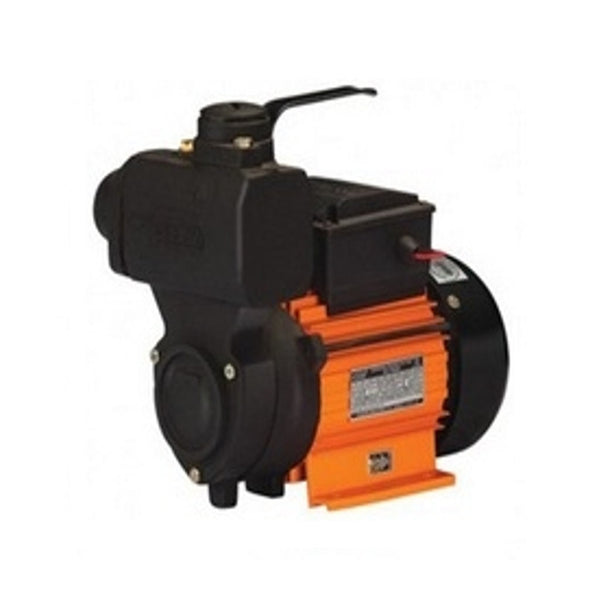 V-Guard 0.25HP Mini Domestic Self Priming  Monoblock Pump VSPA-Q60