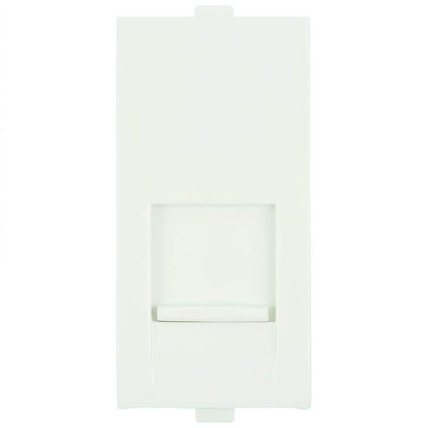 Anchor Roma Classic RJ 45 Computer Socket Cat 5e 35752