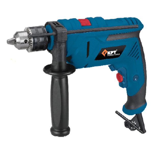 KPT Impact Drill 10mm 500W KID10