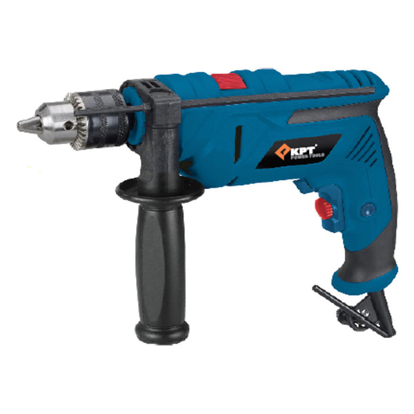 KPT Impact Drill 13mm 600W KID13